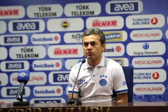 Fenerbahçe Sivasspor'a 2-1 yenilirken tek gol yeni transfer Pierre Webo'dan geldi. 03.02.2013 Pazar Spor Toto süper Lig