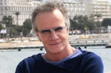 """Les révélations de Christophe Lambert - """"Je payais des filles pour passer du temps avec elles"""""""