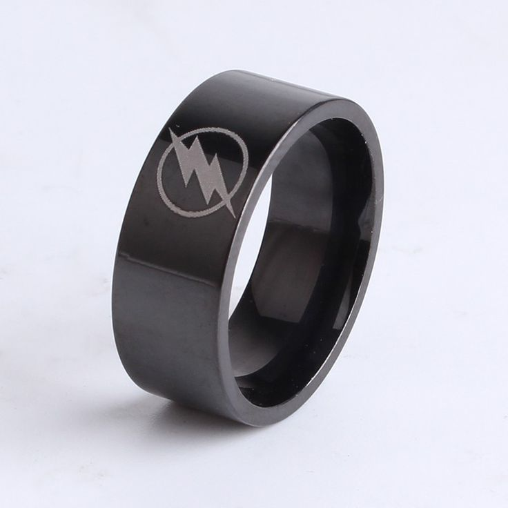 Thor Lightning Ring //Price: $9.95 & FREE Shipping //