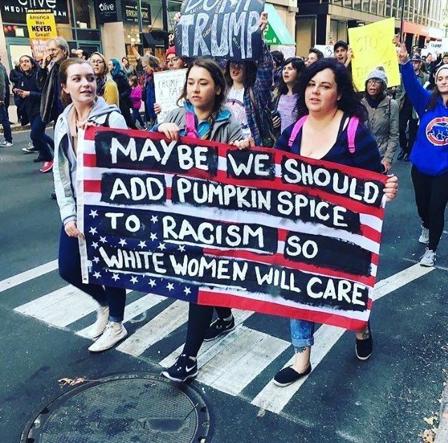Best Signs Images On Pinterest Equality March And Twitter - The 20 funniest signs spotted at the march for science
