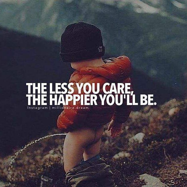 Entrepreneur Usa Business Usa Shopify Youtube Money High Ticket Web Marketing Business Online Tai Lopez Big Mo Best Positive Quotes Positive Quotes Life Quotes