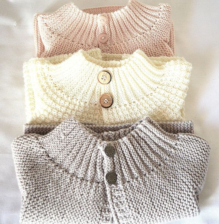 Knitting Vintage Things : Best little knitted things images on pinterest baby