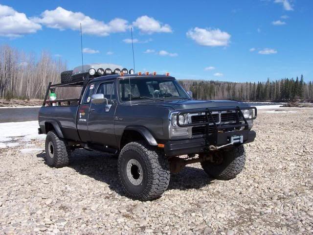 Jeep Truck Suv Wheels Rims Jcwhitney Autos Post