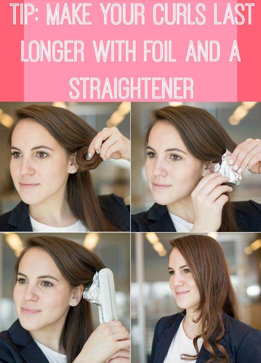 58 best cabelo e beleza images on pinterest make up