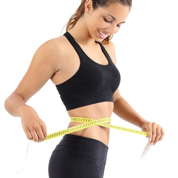 Velcro belt to lose belly fat image 10
