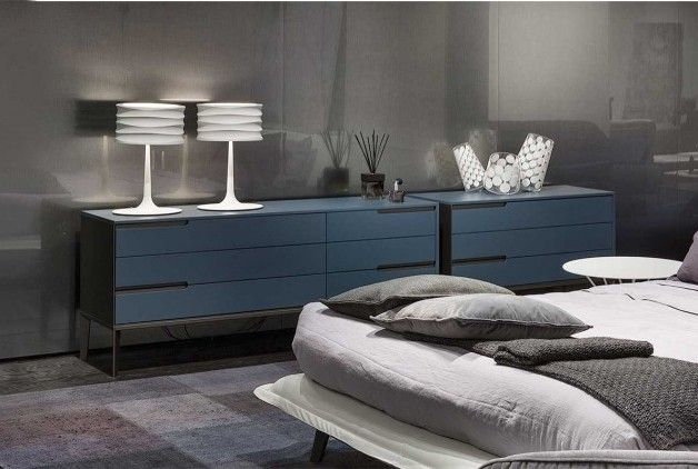 34 best natuzzi images on pinterest italia italy and. Black Bedroom Furniture Sets. Home Design Ideas
