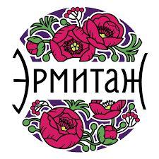 Картинки по запросу логотип круглый