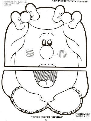 Bull Tattoos besides Pumpkin Face Decals 12 99 19 Pumpkin Mustaches further Kindergarten Lesson Plans For The Three Billy Goats Gruff together with Chinese New Year Coloring Pages 00381321 likewise Post animal Paper Bag Templates 11313. on goat patterns