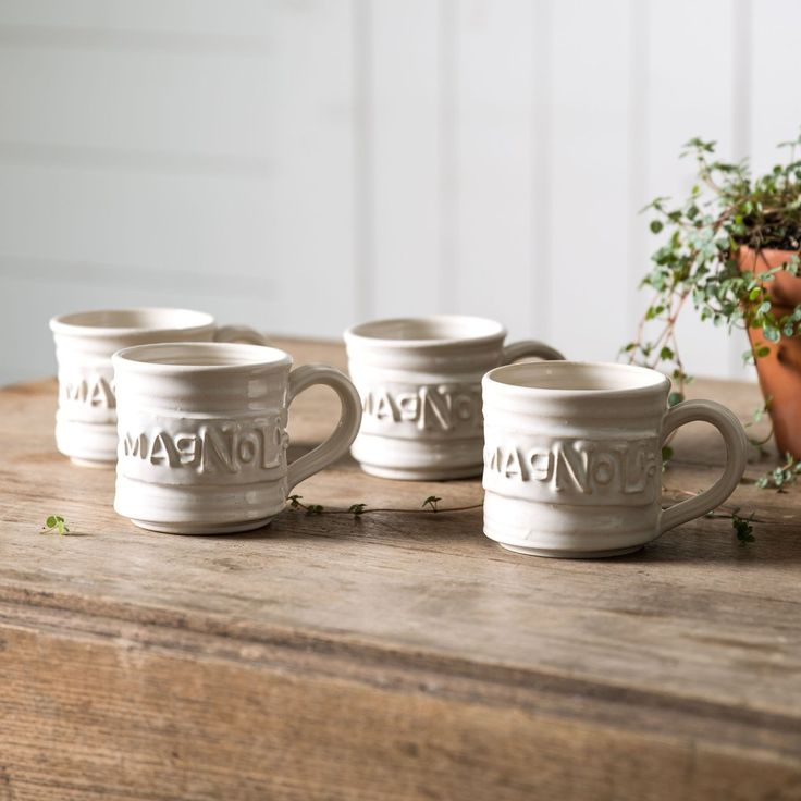 411 best Fixer Upper & Magnolia Market Chip & Johanna Gaines images