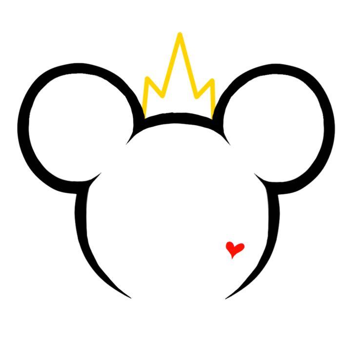 Best 10 Small disney tattoos ideas on Pinterest Disney tattoos