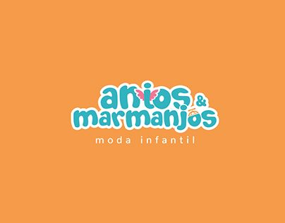 """Check out new work on my @Behance portfolio: """"identidade visual 