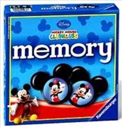 Για να κερδίσετε σε αυτό το συναρπαστικό παιχνίδι αναζήτησης όμοιων καρτών, χρειάζεστε πολύ καλή μνήμη και μεγάλη συγκέντρωση. Ποιός θα είναι ο πρώτος που θα βρει την όμοια εικόνα; Χάρη στην εξαιρετική οπτική τους μνήμη, οι μικροί μας φίλοι τα καταφέρνουν με μεγάλη επιτυχία. Ηλικία 5+