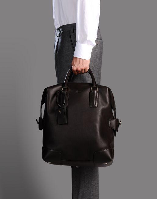 Brioni Men's Leather Goods | Brioni Official Online Store
