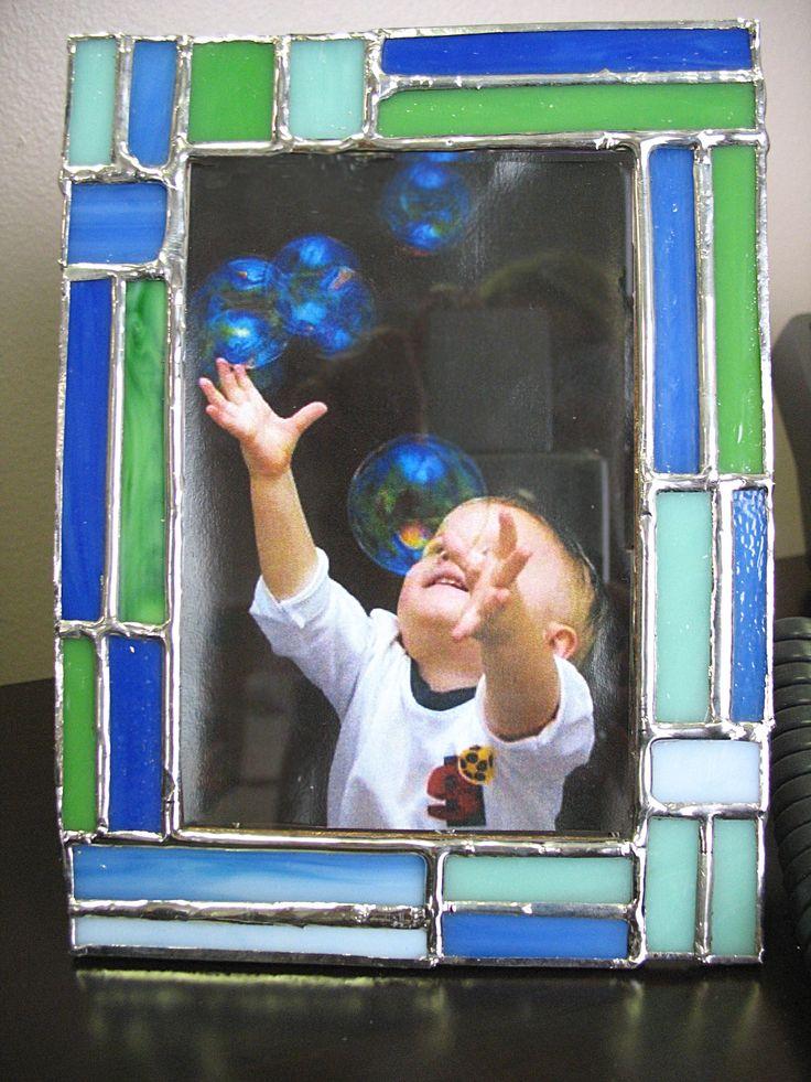 90 Best Stained Glass Beginner Images On Pinterest
