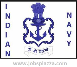 Indian Navy 2014 released a notification for INA recruitment for the various posts in the Law Cadre of Executive Branch. The education qualification completion of Degree in Law qualifying for enrollment as an advocate under advocates Act-1916 and with minimum 55% marks. Last date of online application on 17/02/2014. For more details……….   http://jobsplazza.com/indian-navy-recruitment-2014-notification-govt-jobs-in-kerala-apply-online/