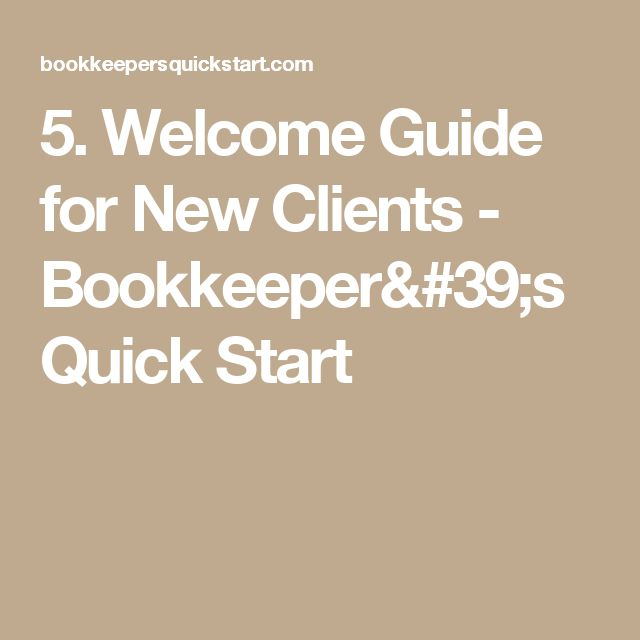 11 best Starting \ Growing a Profitable Bookkeeping Business - making contracts more profitable
