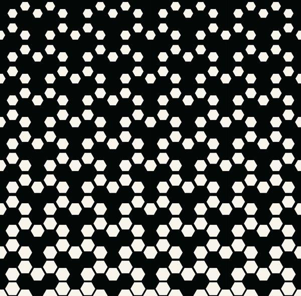 Schwarze Und Weisse Kunst Muster Halbton Vektor 09 Halbton Kunst Muster Schwarz Weiss Vectors Pattern Art Halftone Pattern White Art