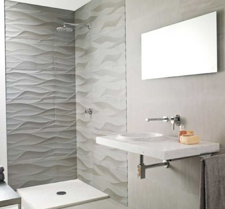 Homebase Fitted Bathrooms: 30 Best Wave Images On Pinterest