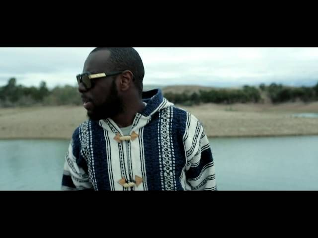 #REGGAE VIDEO Maître Gims - J'me tire (Official Video) is featured on Reggae Hangout TV   http://reggaehangouttv.net/home/matre-gims-jme-tire-official-video/   The Riddim Is LOVE!  http://reggaehangouttv.com   WATCH IT ONLINE NOW!!!  FREE DOWNLOAD!!! Music YARD - Reggae Desktop PlayR http://reggaehangouttv.net/musicyard