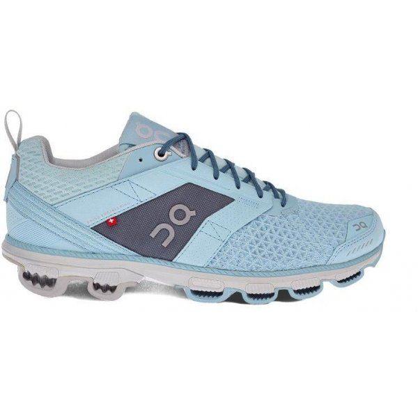 On Running Cloudcruiser W - dámske bežecké topánky