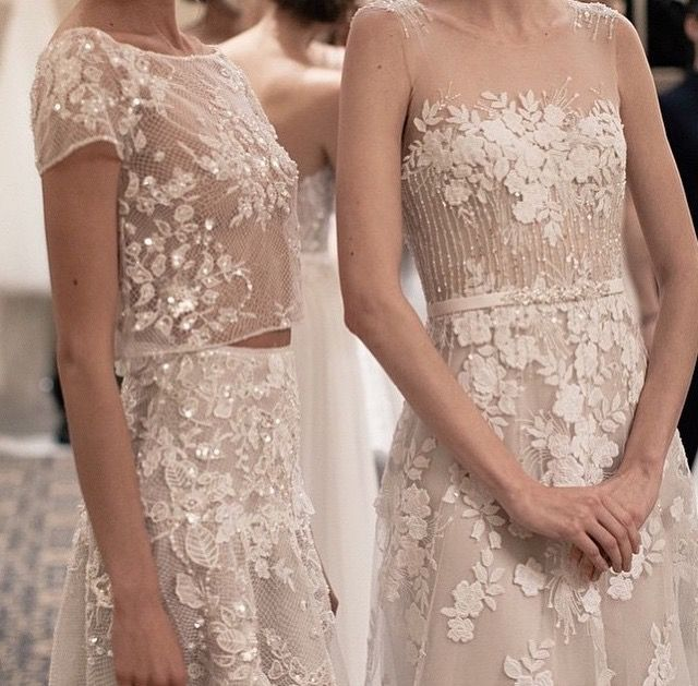 Pin By Ceola Cook On Dresses Pinterest Wedding Bells