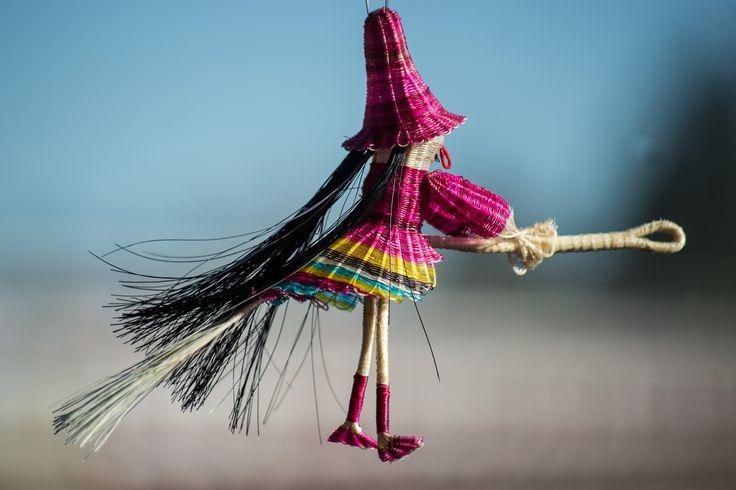 Brujas de Rari by Jaime Ayala on 500px