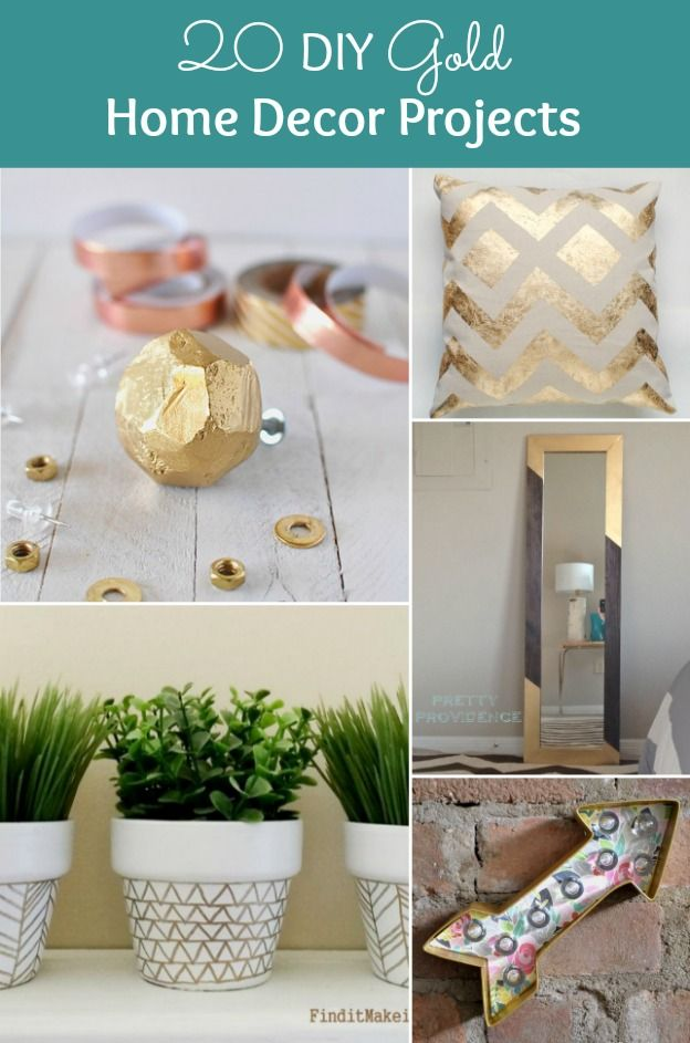 17 Best Images About Home Decorating And Diy Ideas On Pinterest Decorating On A Budget