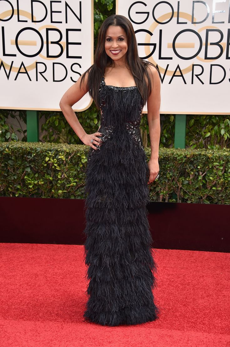Tracey edmonds style fashion amp looks best celebrity style - 707 Best Celebs Images On Pinterest Oscar Academy Awards Red Carpet Dresses And Red Carpets