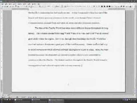 Sample Synthesis Essays Best  Research Paper Ideas On Pinterest  School Study Tips Back To  College Supplies And Back To School Organization Health Promotion Essays also Short English Essays Best  Research Paper Ideas On Pinterest  School Study Tips  How To Write An Application Essay For High School