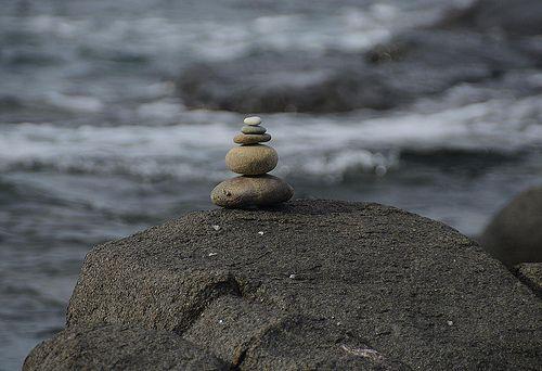 l equilibrium l by freef0cus, via Flickr