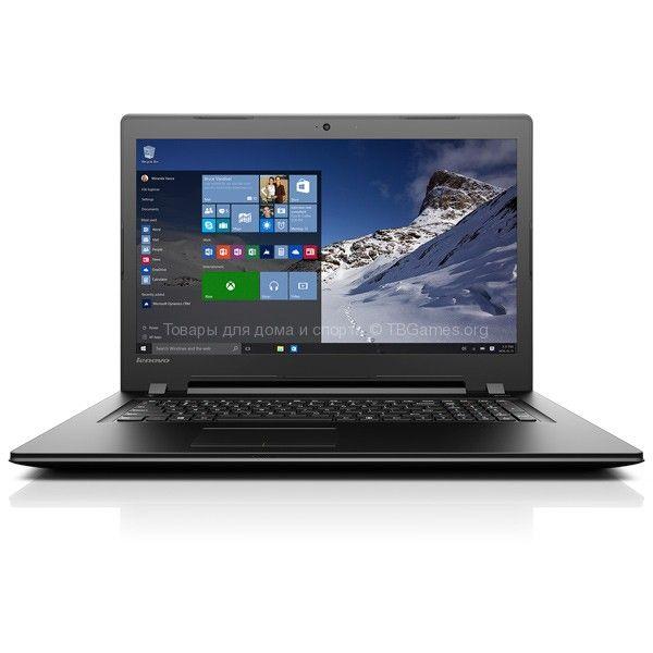 Ноутбуки Lenovo купить в интернет-магазине | Товары для дома и спорта  #Ноутбуки, #НоутбукиLenovo, #Lenovo