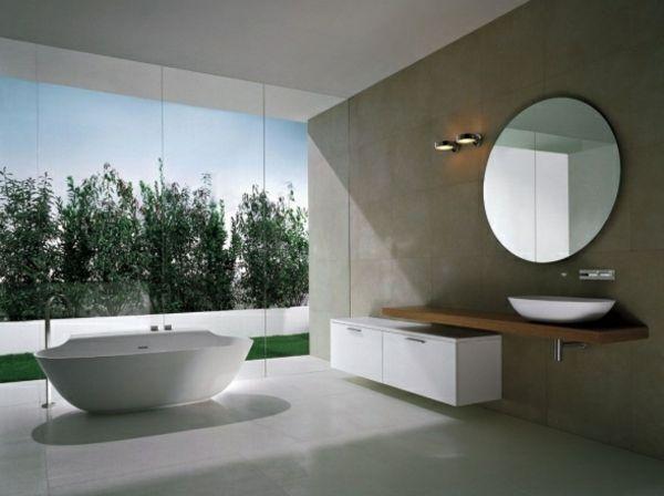 Salle De Bain Moderne Schmidt Design Moderne De Salles De Bains Salle De Bains Moderne Interieur Minimaliste