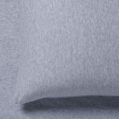 AK Ultra Soft Jersey Combo Cot Sheet Set