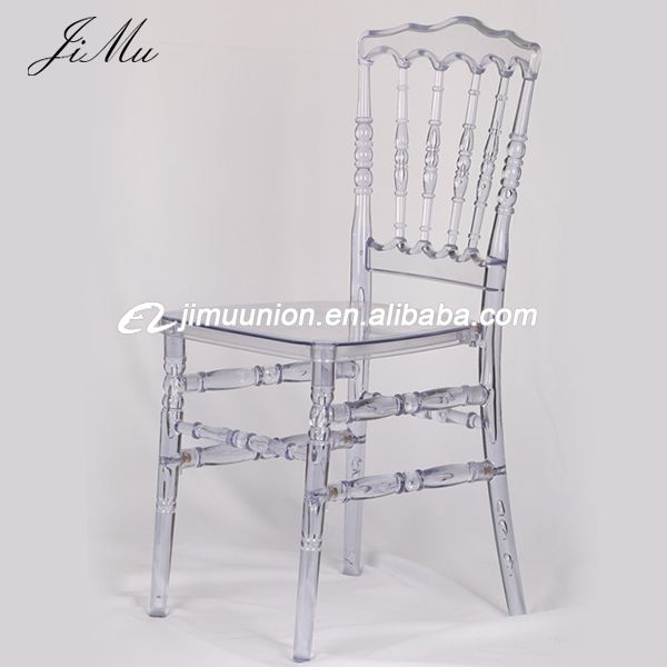 Pin By Leonidas Christodoulou On Plastic Stackable Chairs Wedding Rental Chairs Acrylic Chair Chiavari Chairs