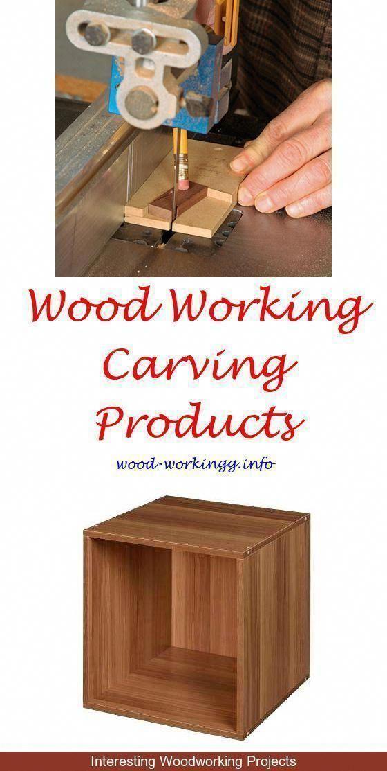 Holzbearbeitung zeigt 2018 #WoodworkingNetwork Code: 6467990043