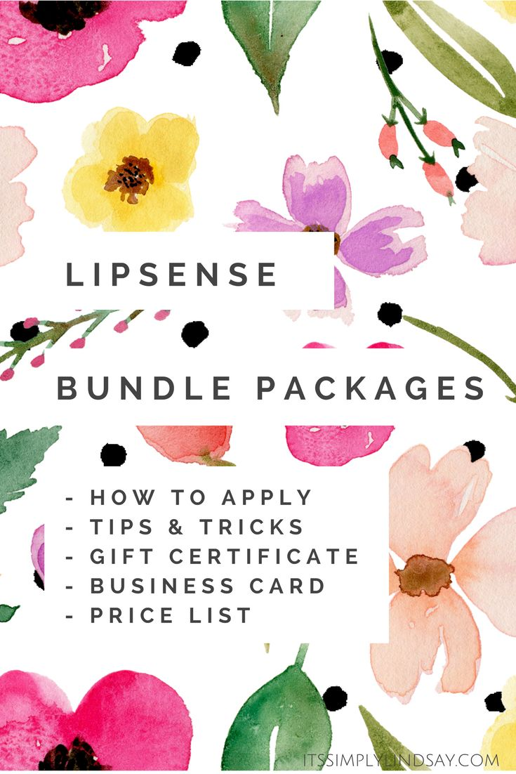 41 best LipSense images on Pinterest | Senegence makeup, Senegence ...