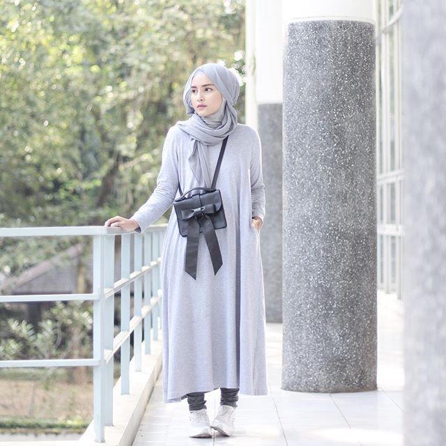 zahratul jannah @zahratuljannah Instagram photos | Websta