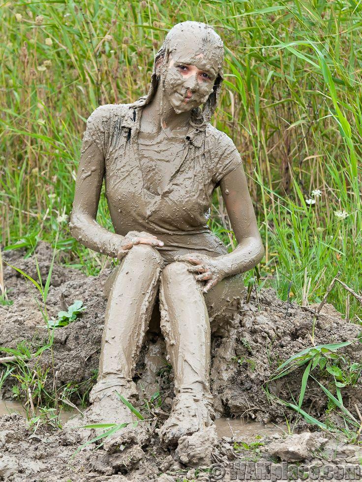 muddy-girl-popular-porno-movies