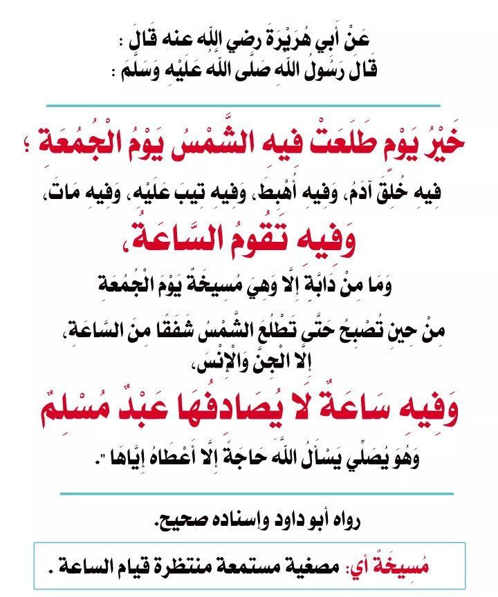 Pin By The Noble Quran On I Love Allah Quran Islam The Prophet Miracles Hadith Heaven Prophets Faith Prayer Dua حكم وعبر احاديث الله اسلام قرآن دعاء How Are You Feeling Hadith