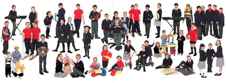 http://www.thornlow.co.uk/files/9913/7283/7096/school-children-panorama.jpg