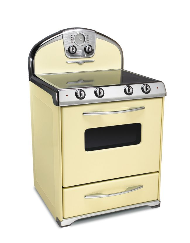 17 Best Images About Ovens And Stoves On Pinterest Stove Old Stove And Do
