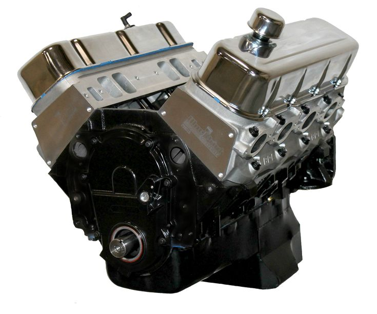 If you are looking for a performance small block but dont have a if you are looking for a performance small block but dont have a lot to spend blueprint engines has got an engine for you their part number bp3 malvernweather Gallery
