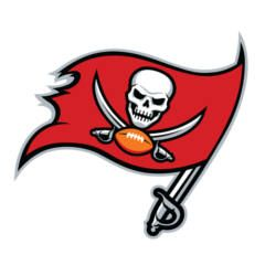 FREE Tampa Bay Buccaneers Fan Pack on http://www.icravefreebies.com/