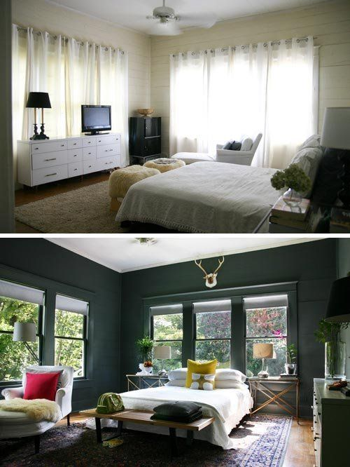 best 25+ green bedroom paint ideas only on pinterest | pale green