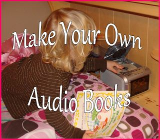 Make your own audio affirmations quotes