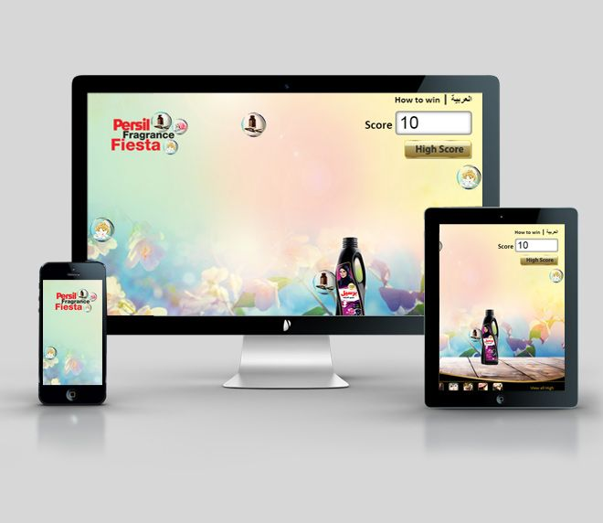 Responsive Web Design Sydney Budget It Solutions is a leading #cheap #web #design & #development #company in #Sydney offers #responsive web design.Responsive Web Design means creating websites that work on mobile, tablet and desktop devices. http://www.budgetitsolutions.com.au
