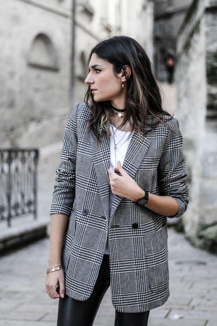 blog-mode-veste-imprime-prince-de-galles-hm