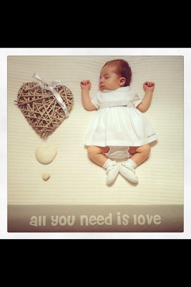 Love!!!!