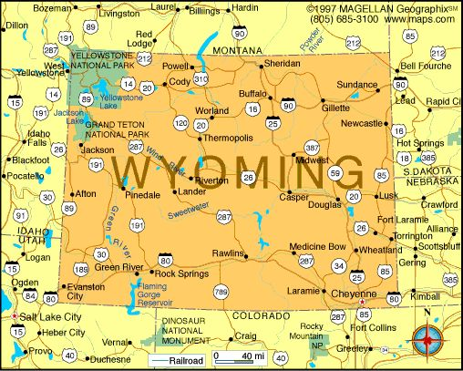 32 wyoming federal court decision united states district court for the district of wyoming ruling in guzzo v the state filed a notice with the court that