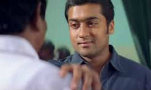 Image Result For Surya In Ayutha Ezhuthu